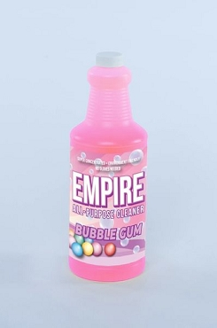 Empire Bubble Gum