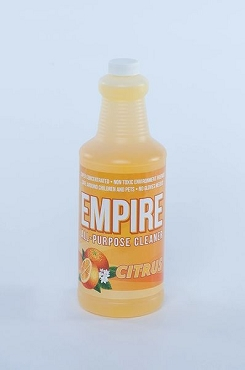Empire Citrus